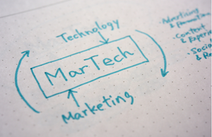 2020 Marketing Technology Predictions