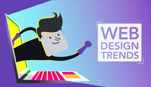 Web Design Tips and Trends you Should Try in 2019