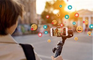 How to Use Instagram Stories For Influencer Marketing - 11 of The Best Ways