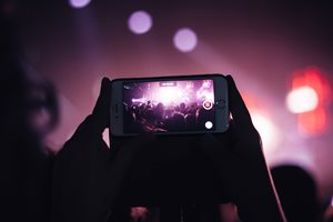 Getting Brands to Find Their Beat – Marketing and Music Festivals