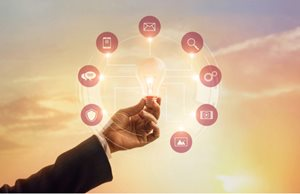 unPredictions, Part 2: Retail Marketing Priorities for 2021