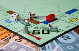 Will Someone Ever Break Google's Monopoly in The Search Industry?