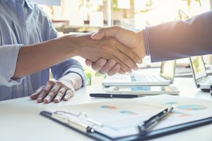 6 Reasons To Partner With An Experienced Development Agency