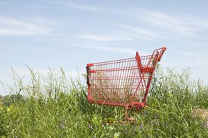 4 Reasons Why Visitors Don't Add Products to Cart on Your Product Page