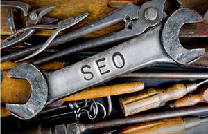 My Top 5 SEO Tools in 2020