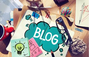 6 Simple Guidelines to Apply When Crafting Blog Content for SEO
