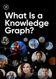 What is a Knowledge Graph?