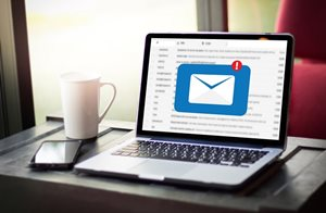 Why You Still Need to Use Emails in Your Marketing Strategy