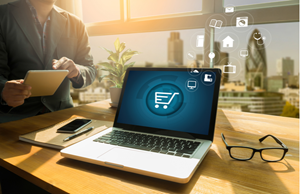 Ecommerce Development - An Ultimate Guide