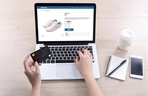 7 Ways to Improve Customer Experience for Ecommerce