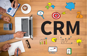 How to Improve CRM User Adoption Within Your Business