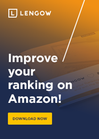 Why you need to work on your Amazon SEO