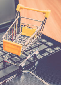 Case Study: How Retailers Maximised their 20% saving on Google Shopping