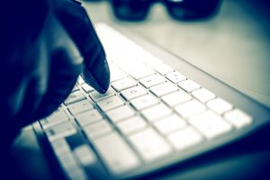 Taking On The Trolls: How To Protect Your Brand From Impersonators