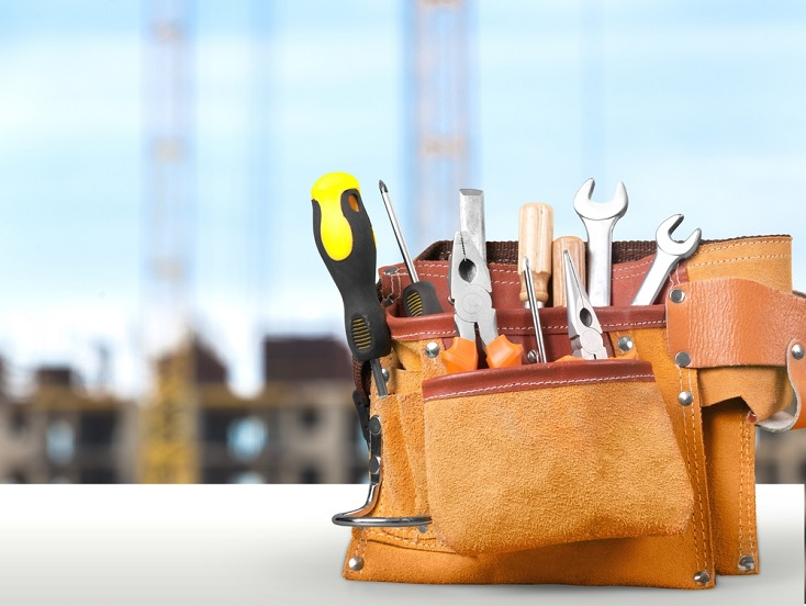 Marketer Toolbox – What tools can you use for your marketing efforts?
