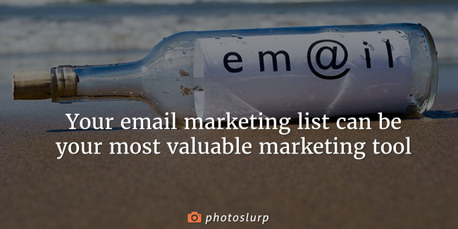 header-blog-email-marketing.jpg