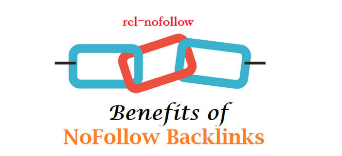 no-follow-backlinks.png