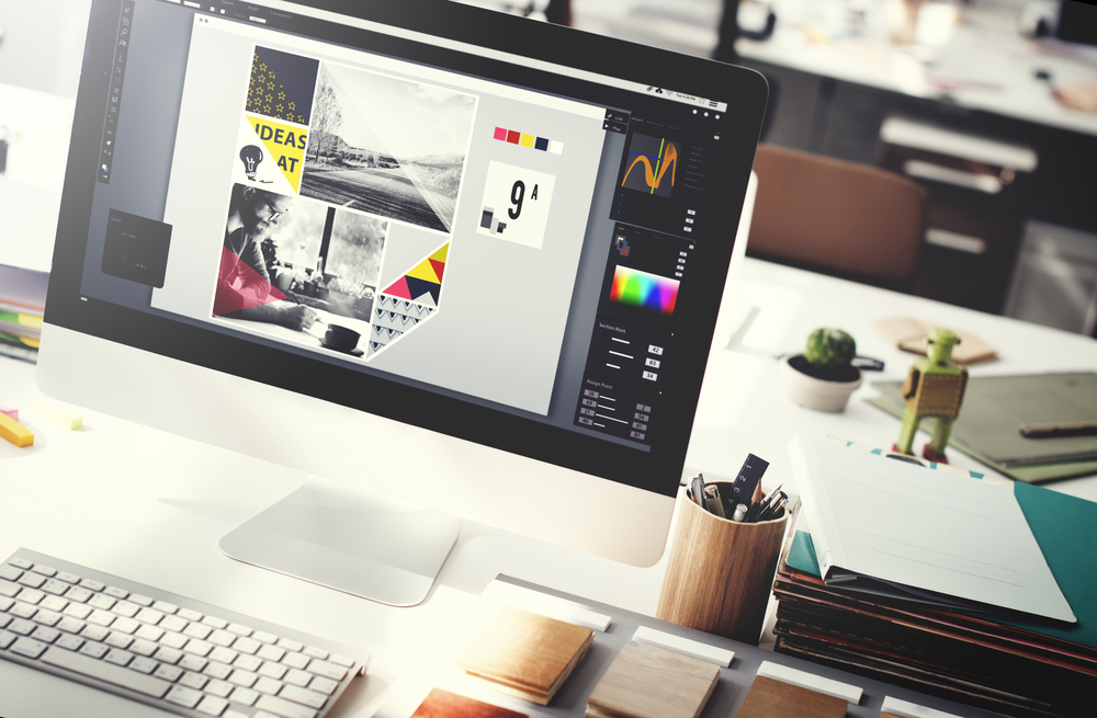 6 Ways To Start Planning Your Website Redesign