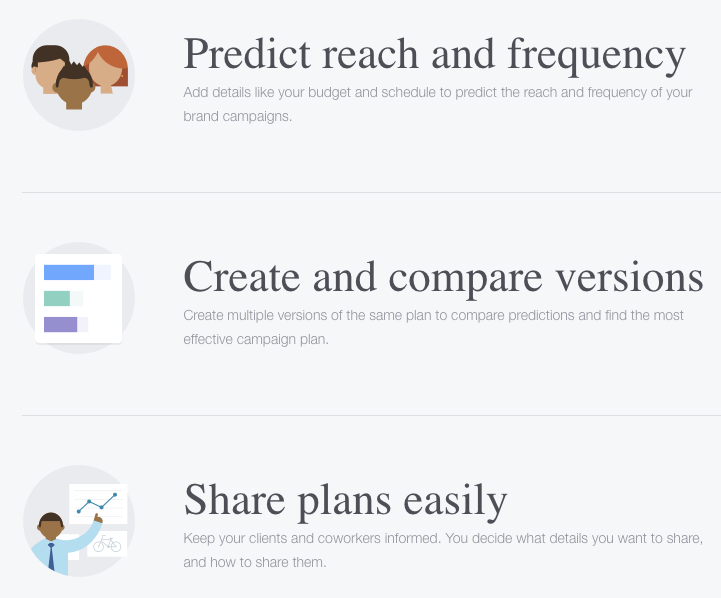 New-Facebook-Business-Manager-Campaign-Planner-2.png