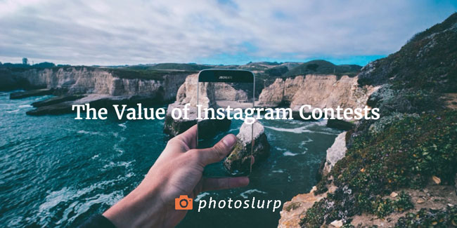 the-value-of-instagram-contests-(1).jpg