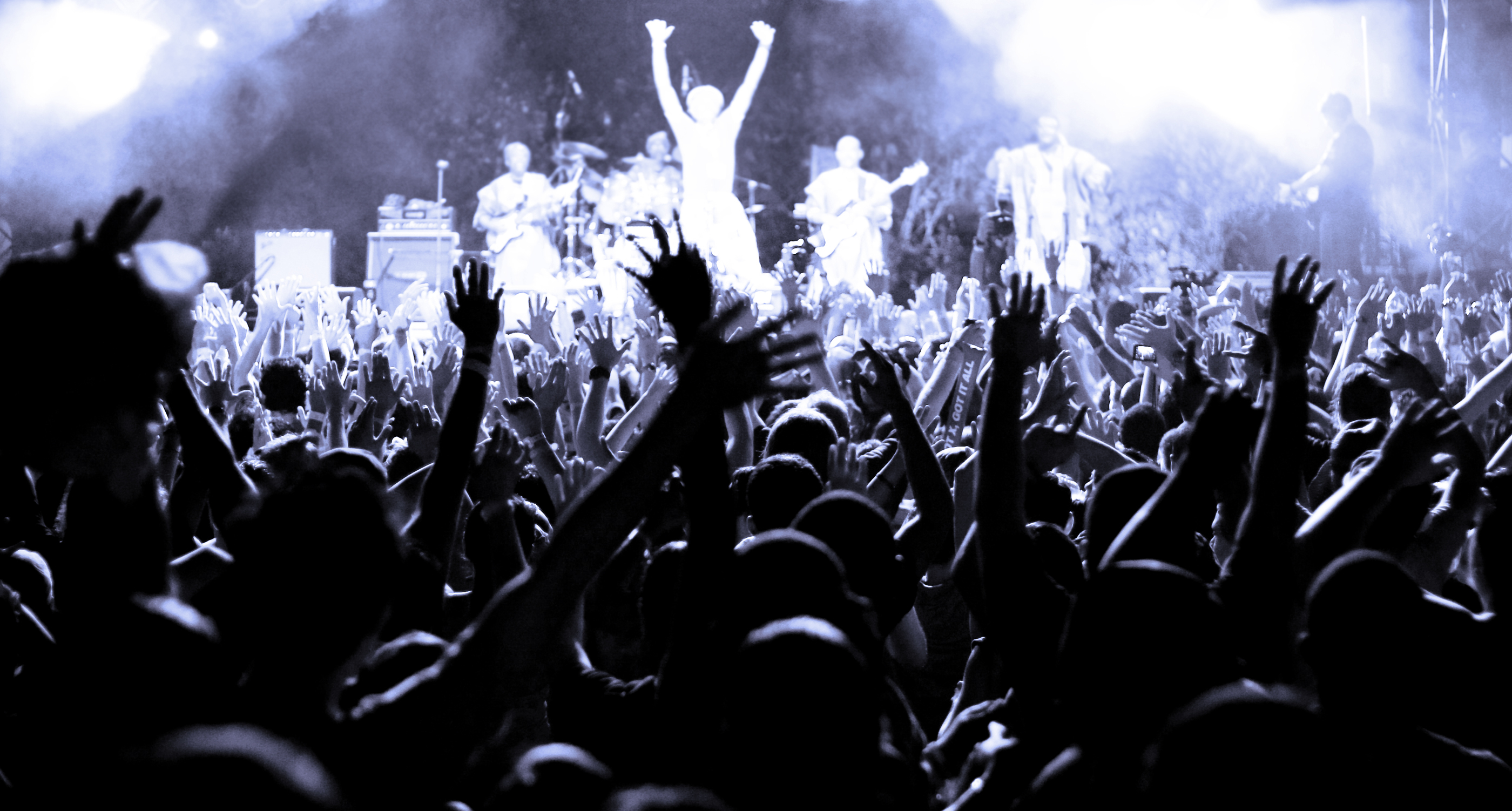 Top 10 Skills to Become a Rockstar in Digital Marketing