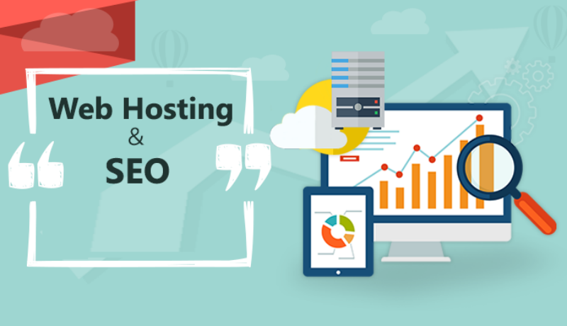 Web-Hosting-and-SEO.png