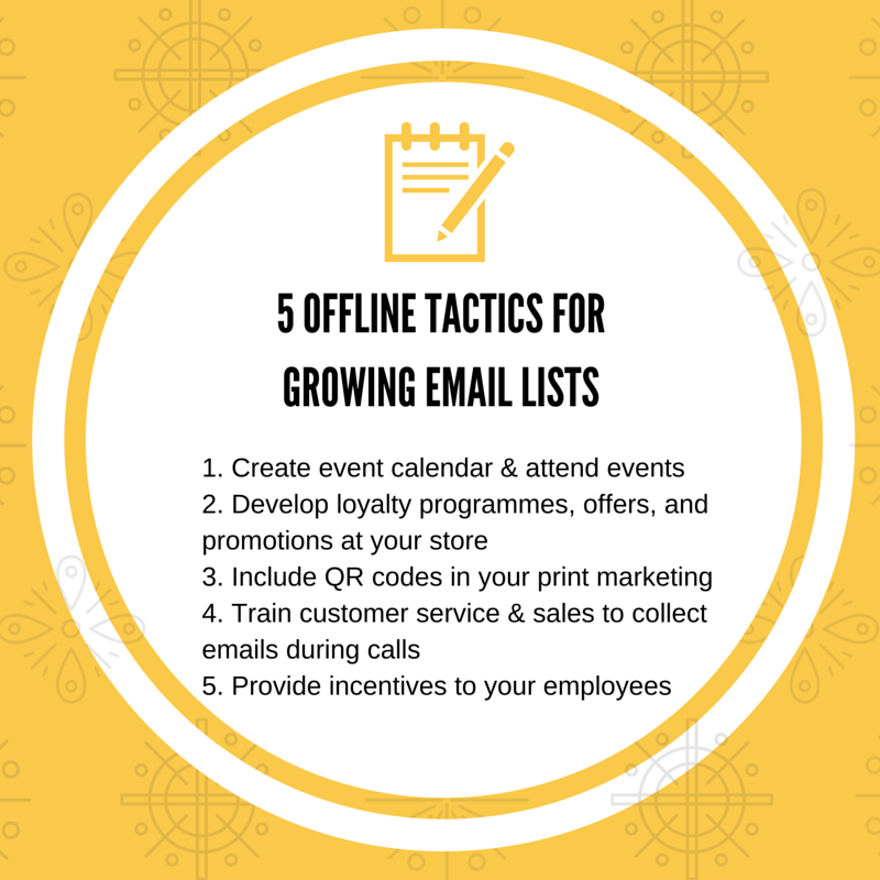 5-Offline-Tactics-for-Growing-Email-LIsts.png