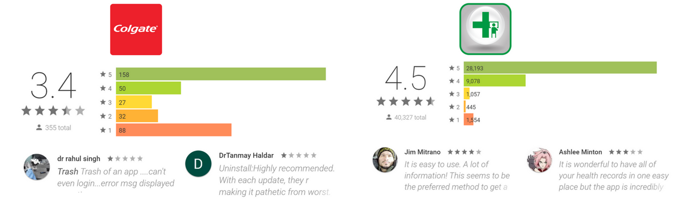 app-blog-reviews.png