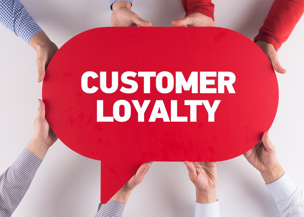 Top 6 Customer Loyalty Trends
