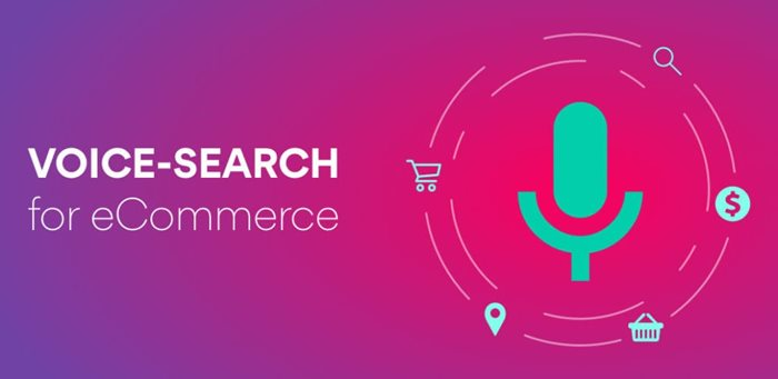 Voice-search-for-e-commerce.jpg