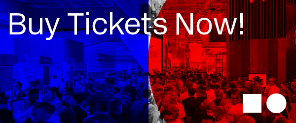 DMEXCO_Buy-Tickets-now.png