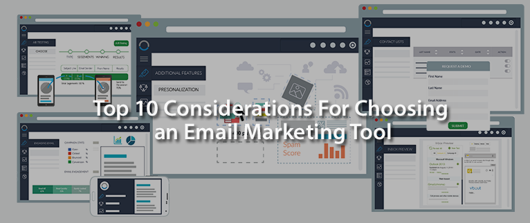 2232-Top-10-Considerations-For-Choosing-email-Marketing-tool.png