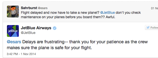 Jetblue-customer-response.png