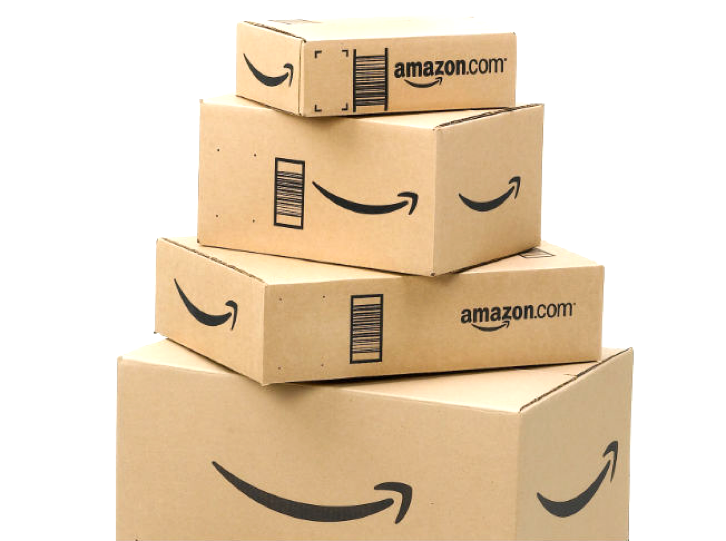 Amazon-boxes.png