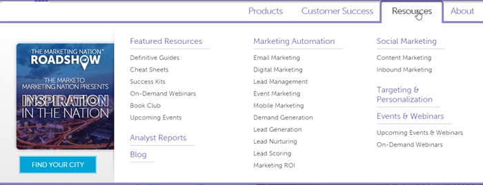 resource-website-ux-marketo-1-(1).png