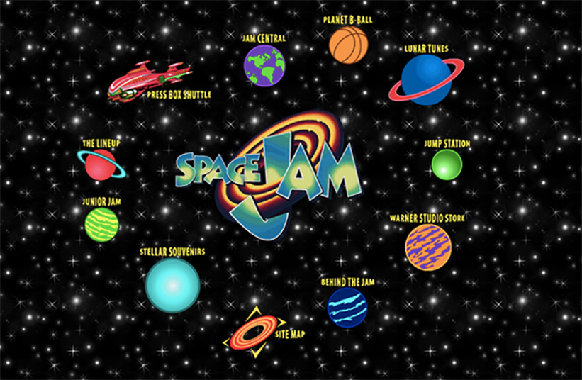 Space-Jam-821x536.png