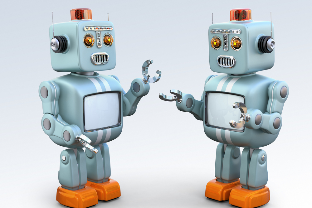 Why you can't afford to ignore chatbots