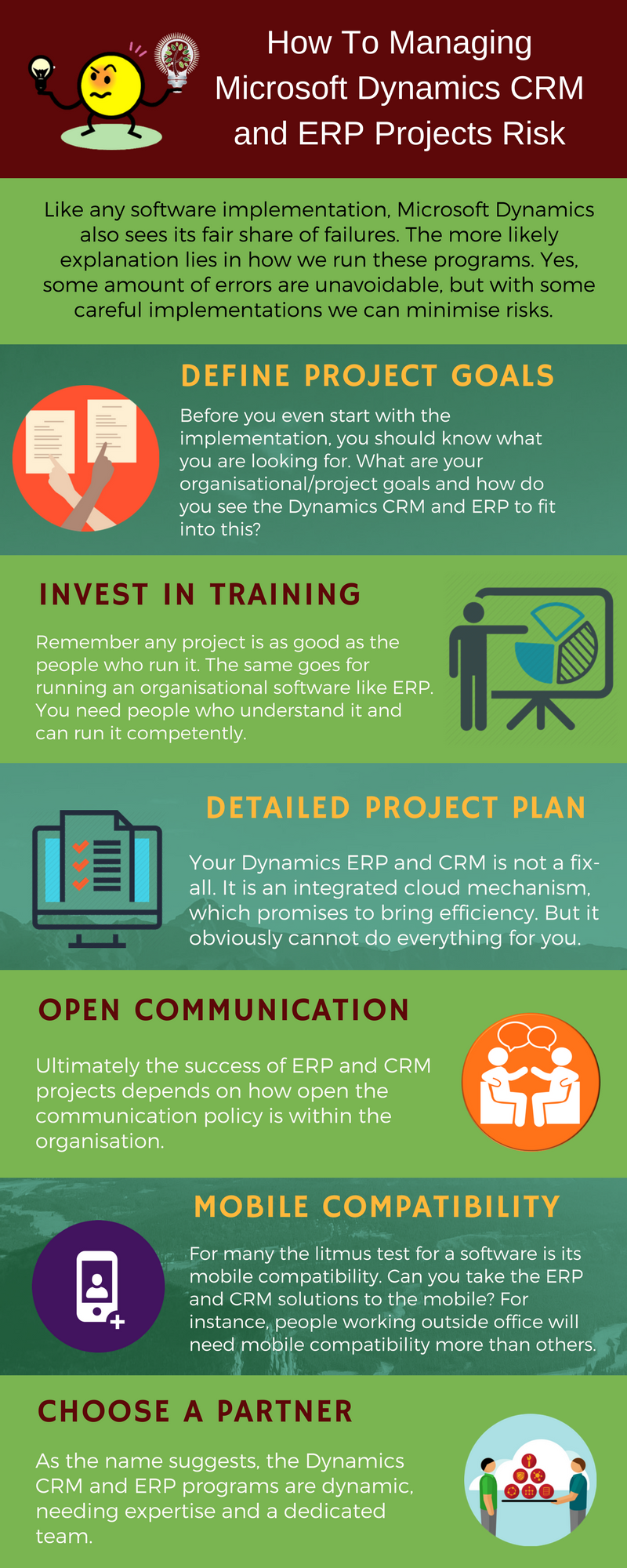 How-To-Managing-Microsoft-Dynamics-CRM-and-ERP-Projects-Risk.png