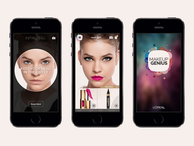 loreal-make-up-app.jpg