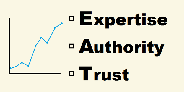 Trust-with-Google.png