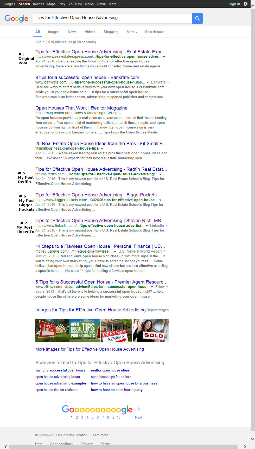 SCREENSHOT-OPEN-HOUSE-ADVERTISING-Tips-FINAL-3.jpg