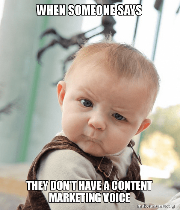 Content-Marketing-Meme.png