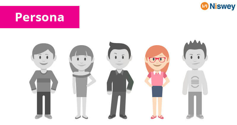 Nail-Your-Digital-Marketing-Audit-with-PInKBeXA_Persona-PINKBEXA-digital-marketing-audit-Niswey-wlg.jpg