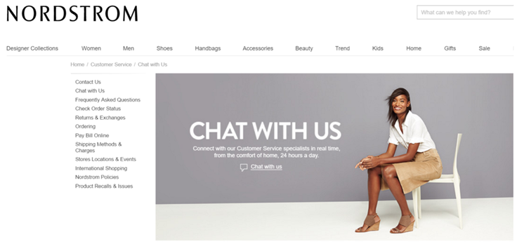 nordstrom-chatwithus.png