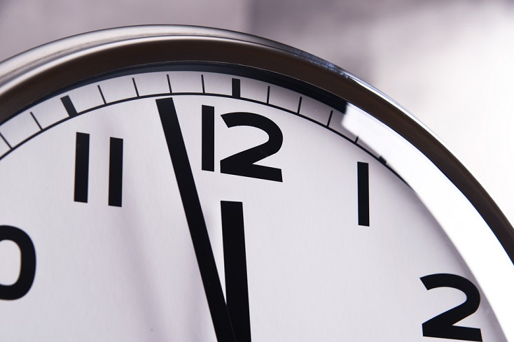 Content marketers: follow these 12 tips to win over impatient readers