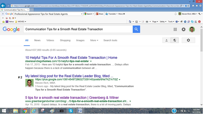 SCREENSHOT-2-GOOGLE-RE-Transactions-(2).png