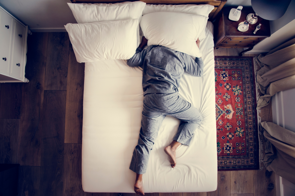 Top 5 tips to prevent customer churn from keeping you up at night