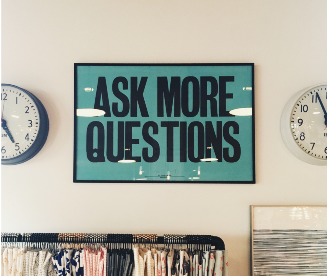 Ask-more-questions.jpeg