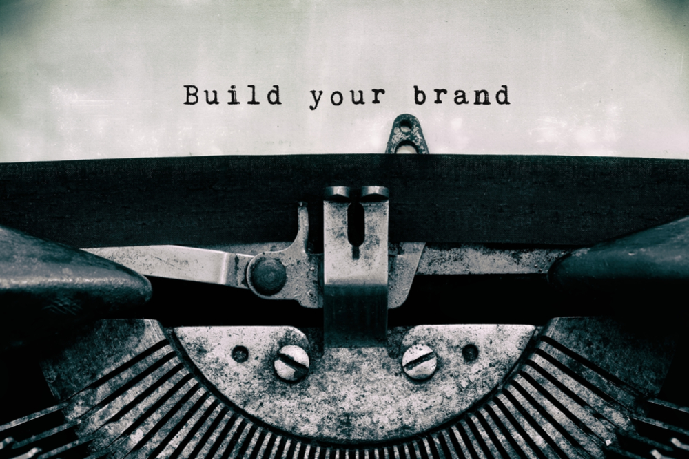 Revealed: Top Five Brand Building Trends in 2019