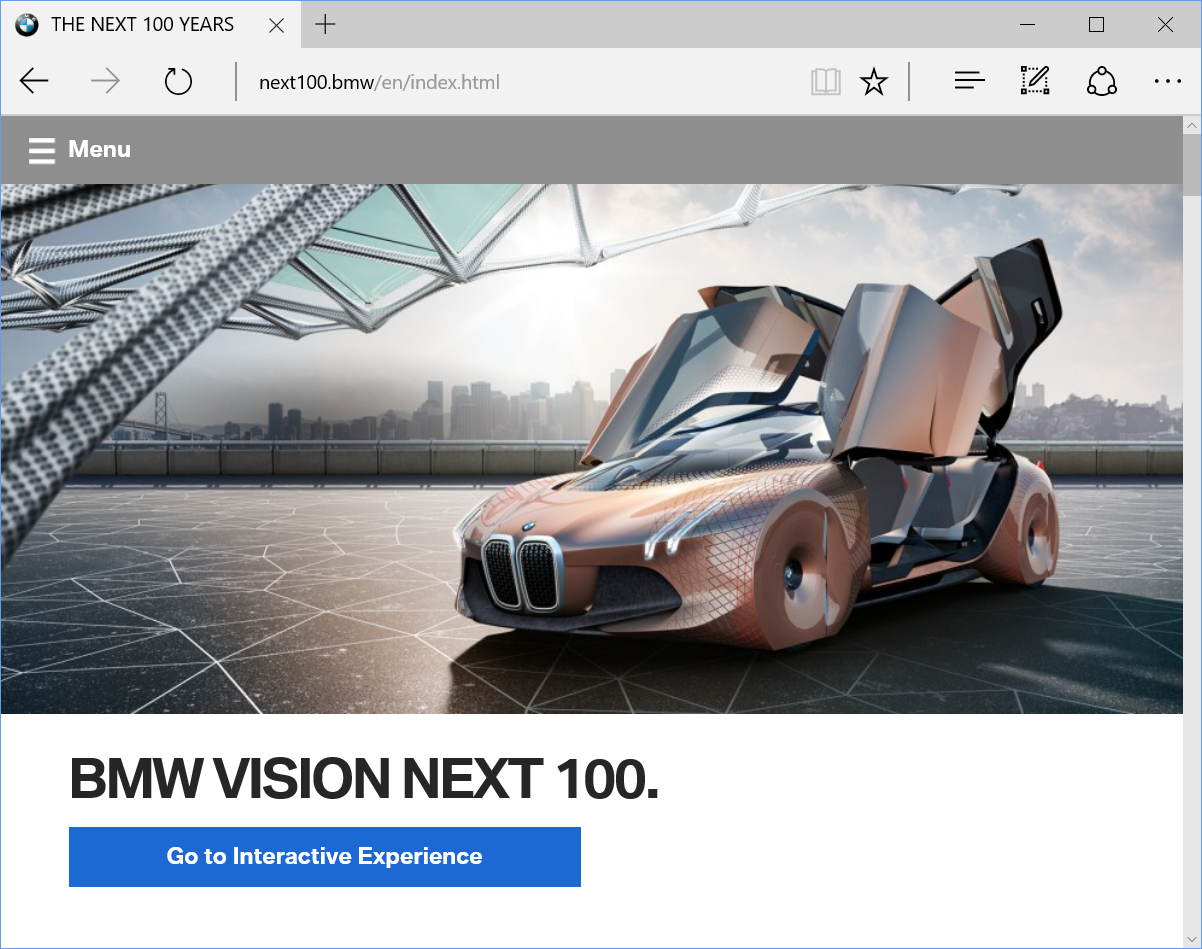 next100-bmw.PNG